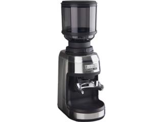 GAGGIA/ガジア ZD-17N WPM Grinder コーヒーグラインダー 【入荷次第のお届けとなります】