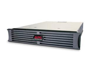 【商品は軒先渡しになります】※初期不良、修理問合わせは直接メーカーまでお願い致します(電話番号:0570-056-800) シュナイダーエレクトリック(APC) Symmetra RM 200 to 100V Step-Down Transformer [Output:(4)L5-20R] SYTF3J 単品購入のみ可(取引先倉庫からの出荷のため) 【配送時間指定不可】【クレジットカード決済、代金引換決済のみ】