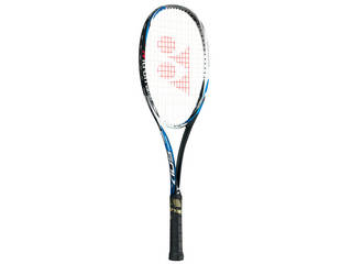 YONEX/ヨネックス ソフトテニスラケット NEXIGA 50V(ネクシーガ50V) フレームのみ UL1シャインブルー NXG50V-493