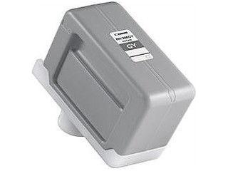 CANON/キヤノン インクタンク 顔料グレー PFI-306GY 6666B001