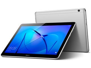 HUAWEI ファーウェイ 10.0型SIMフリータブレット LTEモデル MediaPad T3 10 LTE