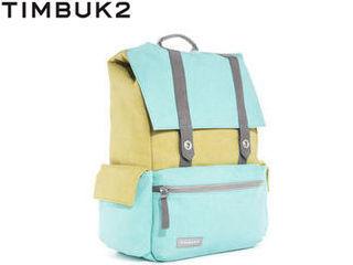 【在庫限り】 TIMBUK2/ティンバックツー 【在庫限り】45336424 Sunset Pack OS バックパック リュックサック 【約20L】 (Vintage Wasabi) 【未使用・商品新品・外装不良品】