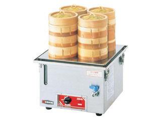 エイシン エイシン 電気蒸器 YM-11