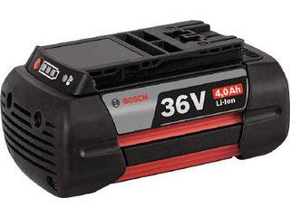 BOSCH/ボッシュ バッテリー 36Vリチウムイオン A3640LIB