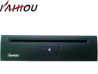 KAIHOU/カイホウジャパン KH-DV201 車載用DVDプレイヤー