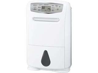 【nightsale】 台数限定!ご購入はお早めに! MITSUBISHI/三菱 MJ-P180RX(W)衣類乾燥除湿機 ハイパワータイプ「サラリ」 ホワイト