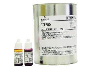 MOMENTIVE/モメンティブパフォーマンスマテリアルズ 型取り用液状シリコーンゴム 主剤 TSE350-1