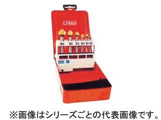 NOGA/ノガ カウンターシンクセット CJ6152T