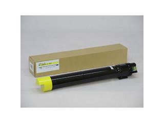 【納期にお時間がかかります】 NEC PR-L9950C-11 タイプトナー イエロー 汎用品 NB-TNL9950-11