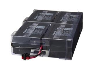 OMRON/オムロン 【キャンセル不可商品】無停電電源装置(UPS)交換用バッテリーパック(BN150R用) BNB150R
