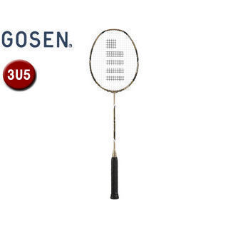 GOSEN/ゴーセン BRCE2TKGO CUSTOMEDGE VER2.0 TYPE-K 【グリップサイズ/3U5】