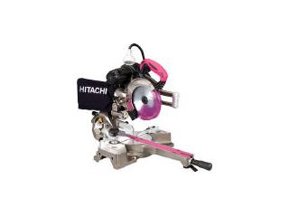 新発売 卓上スライド丸のこ C6RSHC:ムラウチ HiKOKI/工機ホールディングス-DIY・工具