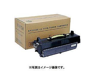 サンワサプライ トナーカートリッジ 汎用品 LT-CT350376