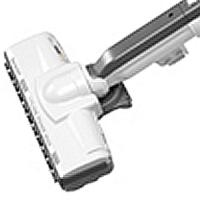 SHARP/シャープ 掃除機用 吸込口 [2179351019]
