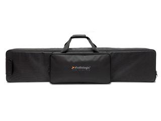 Studiologic/スタジオロジック Numa Compact Gig Bag Numa Compact / Compact 2専用ソフトケース