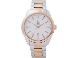 クリオブルー クリオブルー メンズ腕時計   W-CLM15231PK