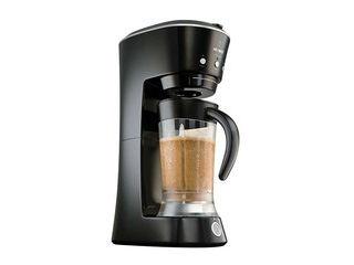 MR.COFFEE/ミスターコーヒー カフェフラッペ BVMCFM1J