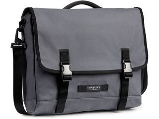 【nightsale】 TIMBUK2【nightsale】/ティンバックツー URBAN M MOBILITY Closer Case(クローザーケース) M MOBILITY Storm, 都だし本舗:1dfef011 --- sunward.msk.ru