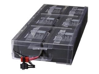 OMRON/オムロン 無停電電源装置(UPS)交換用バッテリーパック(BN300R用) BNB300R