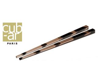 cub-ar/キュバール Taniel(タニエル) 箸