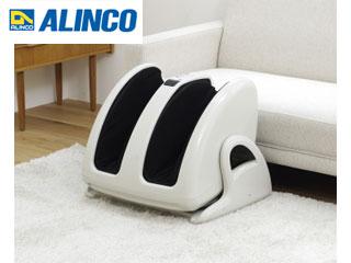 ALINCO/アルインコ MCR4617C モミっくすキュッとラボ