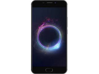 MAYA SYSTEM マヤシステム 5.5型SIMフリースマートフォン jetfon G1701-GB グラファイトブラック 単品購入のみ可(取引先倉庫からの出荷のため) 【クレジットカード決済、代金引換決済のみ】