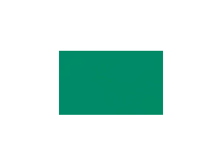 VESSEL/ベッセル 【代引不可】導電性ゴムマットSG100