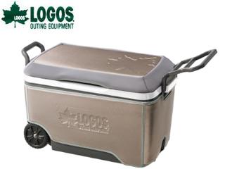 LOGOS/ロゴス 81670020 ハイパー氷点下キャリークーラー60 PKSS06