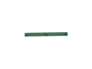 YAMATO/大和製砥所 金型砥石 YTM (10本入) 1200 M43F1200