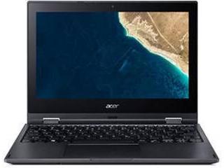 Acer エイサー 11.6型ノートPC TMB118G2R-N14P(Celeron N4000/4GB/64GB eMMC/Windows 10 Pro/Officeなし) 単品購入のみ可(取引先倉庫からの出荷のため) クレジットカード決済 代金引換決済のみ