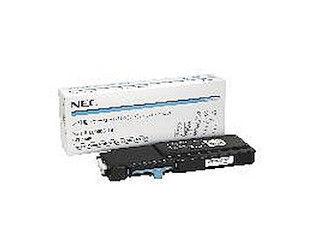 NEC 【キャンセル不可商品】PR-L5900C/PR-L5900CP用大容量トナーカートリッジ(シアン) PR-L5900C-18