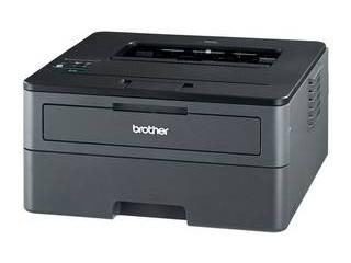 brother ブラザー A4モノクロレーザープリンター/34PPM/両面印刷/有線LAN HL-L2370DN 単品購入のみ可(取引先倉庫からの出荷のため) クレジットカード決済 代金引換決済のみ