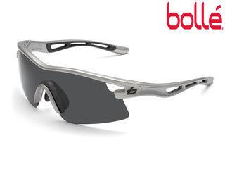 bolle/ボレー 11414 VORTEX サングラス (フレーム:TTシルバー)(レンズ:TNS)