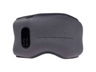 ウェザリージャパン waeatherly 遠赤外線でトータルケア Dreamlight  ドリームライトプロ グレー DL-PRO01G ・IoT睡眠 ・快眠デバイス
