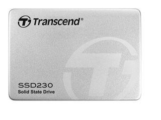 トランセンド 512GB・ジャパン 512GB 2.5インチ SATA3 SSD230S TS512GSSD230S SATA3 TS512GSSD230S 納期にお時間がかかる場合があります, トビシマムラ:f86912e0 --- 2017.goldenesbrett.net