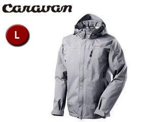 キャラバン/CARAVAN 0101907-117 エアリファイン・グレイスジャケット 【L】 (アルジー)
