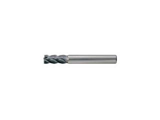 UNION TOOL/ユニオンツール 超硬エンドミル スクエア φ20×刃長40 CZS 4200-4000