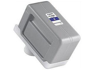 CANON/キヤノン インクタンク 顔料ブルー PFI-306B 6665B001