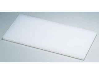 SHINKI/新輝合成 【代引不可】【TONBO/トンボ】プラスチック業務用まな板/1200×450×H30mm