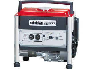 YAMABIKO 0.85KVA/やまびこ【代引不可】【shindaiwa EGY900-B】ガソリンエンジン発電機 0.85KVA 60HZ 60HZ EGY900-B, SMELLY/スメリー:9759ce8b --- thomas-cortesi.com