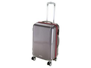 CAPTAIN STAG(キャプテンスタッグ) グレル トラベルスーツケース(UV0029