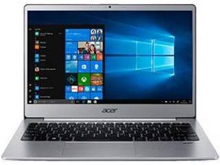 Acer エイサー 【納期未定】13.3型ノートPC SF313-51P-A58U (Core i5-8250U/8GB/256GB SSD/フルHD/Windows 10 Pro) 単品購入のみ可(取引先倉庫からの出荷のため) クレジットカード決済 代金引換決済のみ
