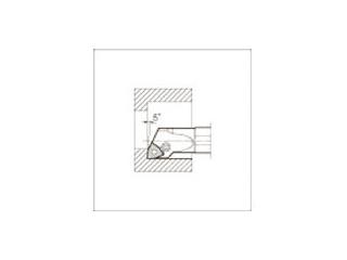 【第1位獲得!】 内径加工用ホルダ S25R-PWLNR06-32:ムラウチ KYOCERA/京セラ-DIY・工具