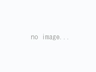 KUMAGAISOU/熊谷聡商店 【KIYOMIZU/清水焼】赤濃牡丹唐草 組湯呑 UIN013