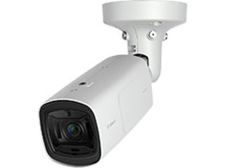 CANON/キヤノン ネットワークカメラ 赤外照明搭載モデル VB-H751LE