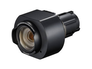 CANON/キヤノン 短焦点ズームレンズ RS-SL05WZ(WUX7000Z/WUX6600Z/WUX5800Z/WUX7500/WUX6700/WUX5800)
