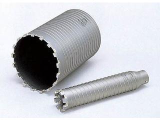 BOSCH/ボッシュ ダイヤモンドコア カッター 80mm PDI-080C