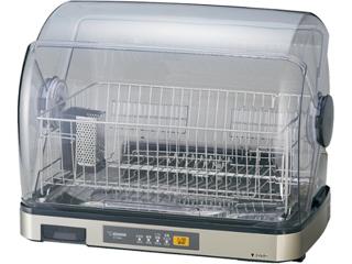 ZOJIRUSHI/象印 EY-SB60-XH 食器乾燥器 (ステンレスグレー)