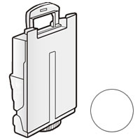 SHARP シャープ [宅送] 加湿空気清浄機用 ホワイト系 水タンク 激安通販 2804210051