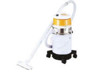 Suiden/スイデン 【代引不可】万能型掃除機(乾湿両用バキューム集塵機クリーナー) SGV-110A-PC